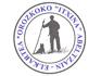 Asociacion de ganaderos de Orozko y Zeanuri
